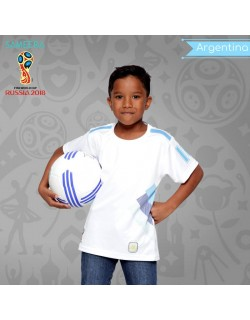 Sameera World Cup Argintina Boy