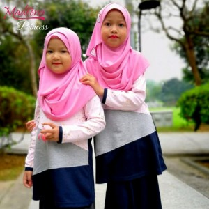 Madeena Kids MC0082A