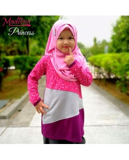 Madeena Kids MC0082C