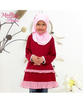 Madeena Kids MC0083D