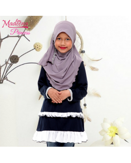 Madeena Kids MC0083B