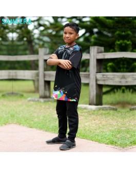 Sameera Jersey Sukan Boy 2.0