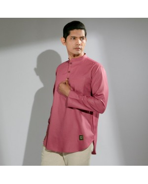 Kurta MEN ANDIKA PUNCH