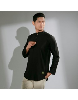 Kurta MEN ANDIKA BLACK
