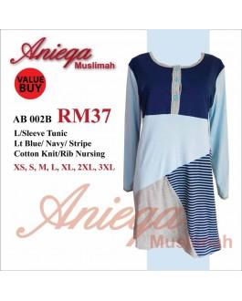Anieqa AB002B