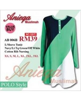 Anieqa AB006B