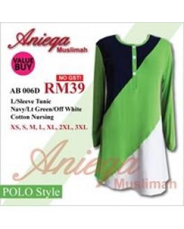 Anieqa AB006D