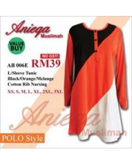 Anieqa AB006E