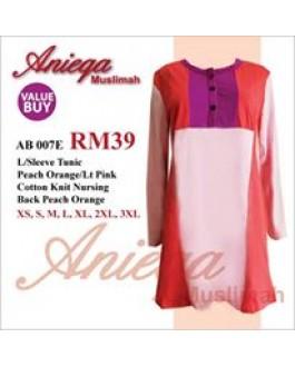 Anieqa AB007E