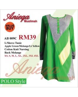 Anieqa AB009C