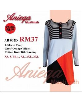 Anieqa AB002D