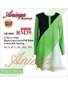 Anieqa AB006C