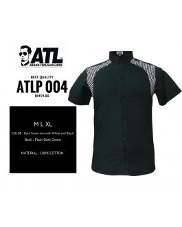Tshirt ATLP004