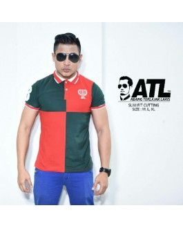 Tshirt ATLP010