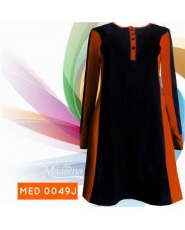 Madeena MED0049J