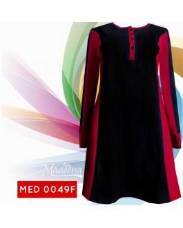 Madeena MED0049F