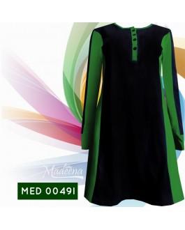 Madeena MED0049I