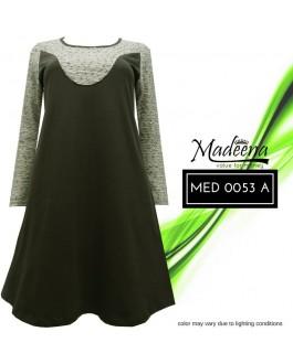Madeena MED0053A