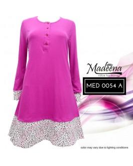 Madeena MED0054A