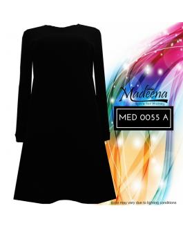 Madeena MED0055A