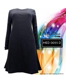 Madeena MED0055D