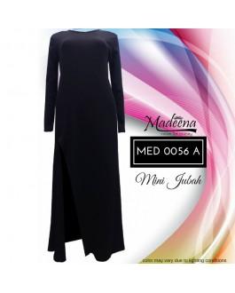 Madeena MED0056A