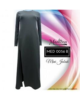 Madeena MED0056B