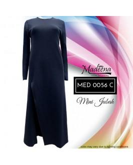 Madeena MED0056C