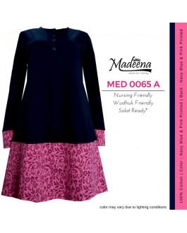 Madeena MED0065A