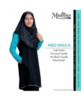 Madeena MED0043A