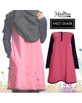 Madeena MED0043B