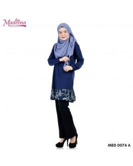 Madeena MED0074A