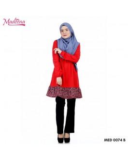 Madeena MED0074B
