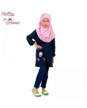 Madeena Kids MC0080B