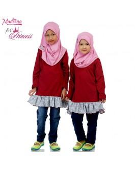 Madeena Kids MC0081A