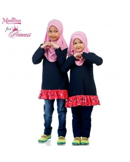 Madeena Kids MC0081C
